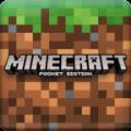 我的世界地球苹果ios版下载(Minecraft Earth) v0.19.0