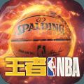 王者NBA最强者官方版