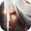 爵迹之临界天下手游官方版下载 v1.2.6.1
