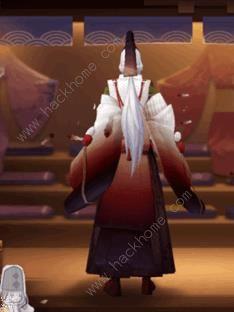 阴阳师手游雅士之谋值得买吗? 晴明雅士之谋皮肤特效详解[视频][多图]图片4