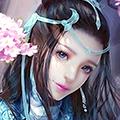 上古仙踪BT变态版公益服下载下载 v1.0.0