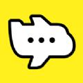今日头条飞聊app安卓客户端下载 v7.7.7