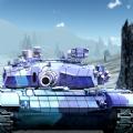 坦克竞赛正版安卓游戏 v1.0.2