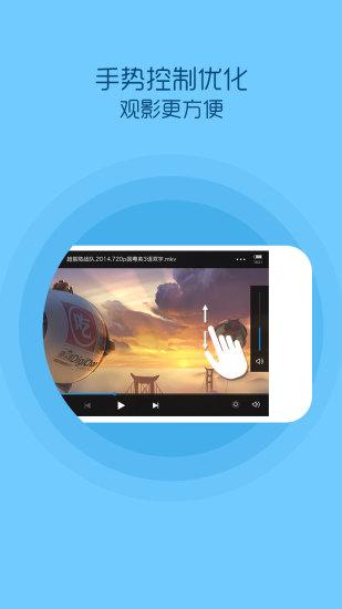 f2富二代短视频官网app软件图2: