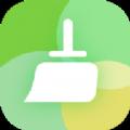 小��清理app�O果版下�d v1.0.5