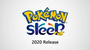 宝可梦Sleep官网版图2