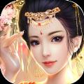 入宫当皇后游戏官方安卓版 v1.0.1