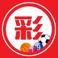 第一红彩店app