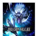 神龙封印师游戏安卓版下载 V1.21