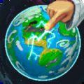 超级世界盒子游戏中文最新版 v0.2.82
