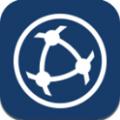 原子币app官网