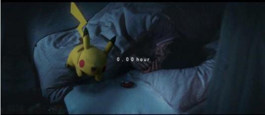 宝可梦Sleep什么时候出 宝可梦Sleep上线时间[多图]