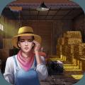 逃出疯狂农场游戏安卓版下载 v1.0