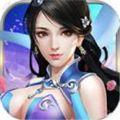 焚仙斗尊手游官方最新安卓版 v3.8.0