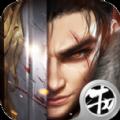 战国之刃无限金币iOS破解版存档(Tengai) v1.0.0