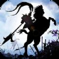 真龙王者安卓官网版游戏 V2.0