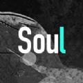 Soul变音