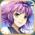 空之轨迹OL游戏官方正版 v1.5.1