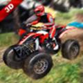 越野摩托驾驶安卓中文版下载 v1.4