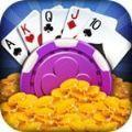 973棋牌游戏app最新版下载 v1.0