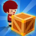推箱子拼图游戏安卓版下载 v1.06