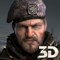 守望黎明3D游戏