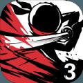 忍者必须死3仲夏狂欢官网最新版下载 v1.0.88