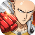 一拳超人最强之男ios版