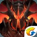 拉结尔之书手机游戏正式版 v1.0.12