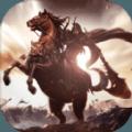 霸世无双手游官方最新版下载 v2.7.0