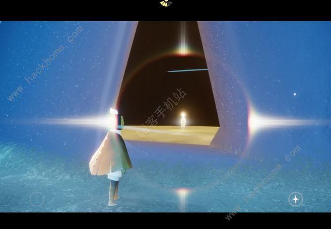 Sky光遇晨岛收集攻略 晨岛所有物品位置总汇[视频][多图]图片9