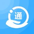 2020河南省中小学继续教育网登录入口教师版 v1.3.2