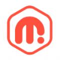 魔芋助手ios苹果版官网免费 v1.0