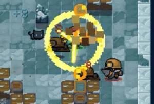 元气骑士武器合成配方大全 所有武器组合属性总汇图片2