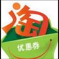 口袋鲸选app官方最新版下载 v3.0.15
