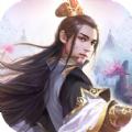 太古神兽传手游官方最新版下载 v10.0.3.5