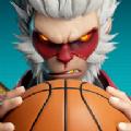热血街篮游戏安卓下载 v1.0.8