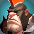 装备英雄游戏官方安卓版下载 v1.0.5