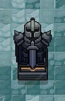 元气骑士2.0版本全雕像攻略 全雕像效果一览图片2