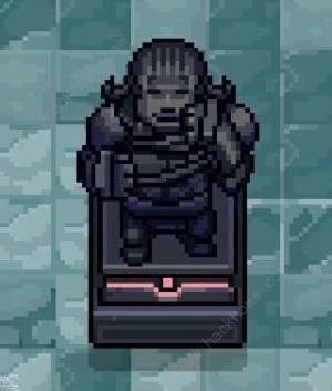 元气骑士2.0版本全雕像攻略 全雕像效果一览图片4