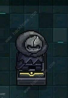 元气骑士2.0版本全雕像攻略 全雕像效果一览图片7
