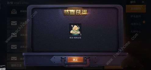 和平精英甜咸粽投票活动地址及奖励详解[视频][多图]图片7