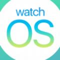 watch os6