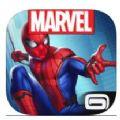 蜘蛛�b英雄远征3免费完整版中文游戏下载 v1.0