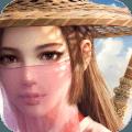 锦衣寒刀手游官方正版 v1.0.0.1515