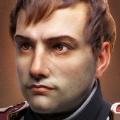帝国崛起拿破仑战争手游