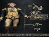 帝国崛起拿破仑战争中文游戏官方下载 v0.0.38