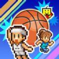 开罗篮球物语无限金币中文内购破解版 v1.0.5
