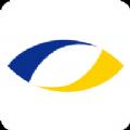保利票务全国官网购票平台iOS版下载 v1.0
