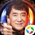 龙之战神大哥传奇官网版